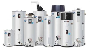 best 50 gallon electric water heater reviews