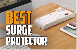 best-whole-house-surge-protector-reviews