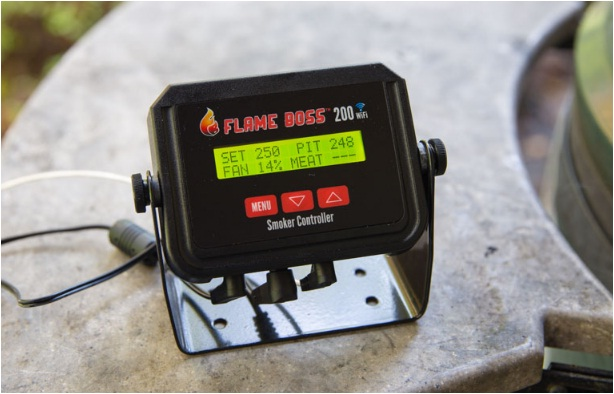 flame-boss-500-review