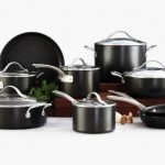kirkland-signature-stainless-steel-cookware-review