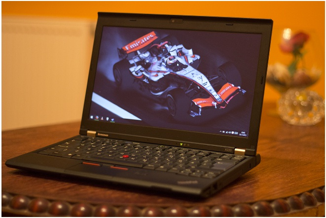 Good Laptops For Computer Science Majors