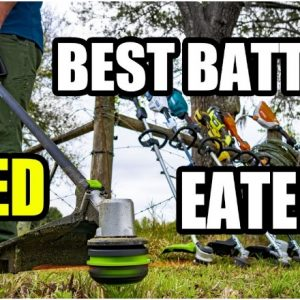 Best-Battery-Powered-Weed-Eater-300x300