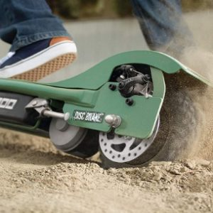 razor-rx200-electric-off-road-scooter-300x300