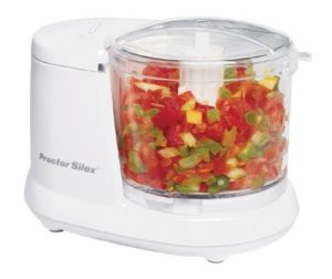 stainless-steel-food-processor-300x252