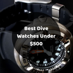 Best-Dive-Watches-Under-500-Review-300x300