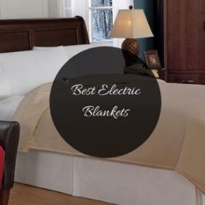 Best-Electric-Blankets-300x300