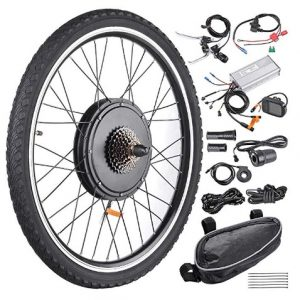 aw-26-x1.75-rear-wheel-electric-bicycle-lcd-display-motor-kit-e-bike-conversion-48v1000w-300x300