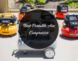 best-portable-air-compressor-reviewed-300x236