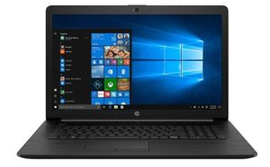 hp 17-by1053dx gaming laptop