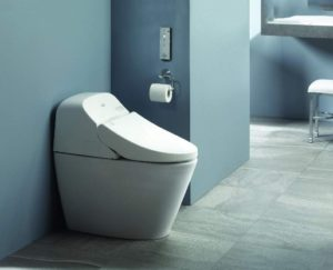 toto ms920cemfg#01 review