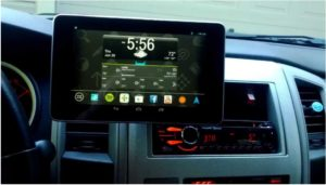 How Important Is Head Unit for Sound Quality