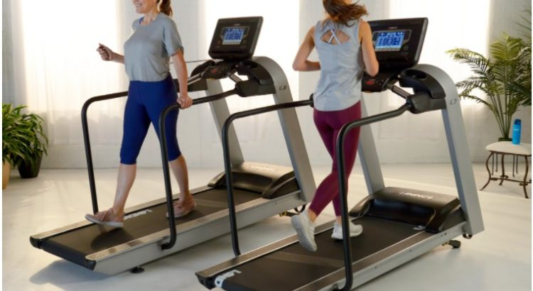 treadmills with 400 lb weight capacity